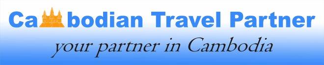 Cambodian Travel Partner