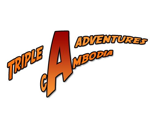 Triple A Adventures